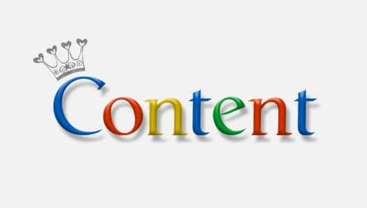 как заработать на контентнике