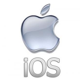 операционная система иос