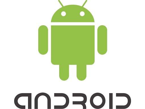 ondroid os - Как выбрать смартфон,недорогой но хороший,не переплачивайте !