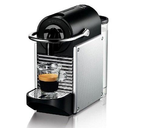 капсульнaq кофеваркa