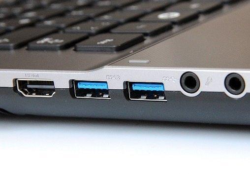 usb device for notebook - Как правильно выбрать ноутбук по параметрам-критерии выбора