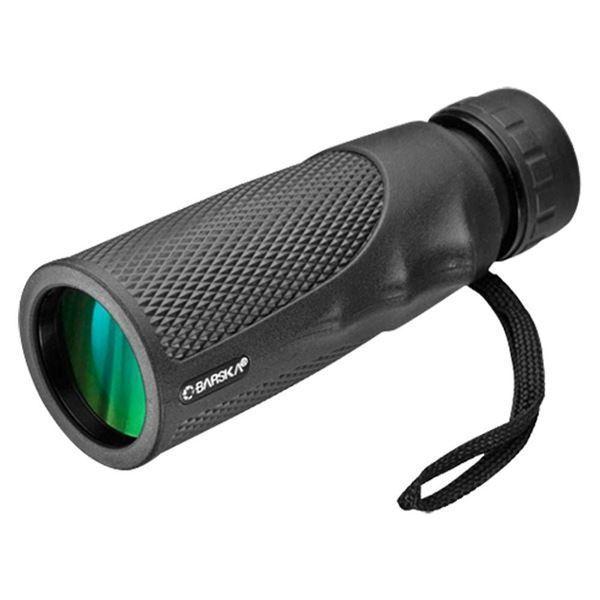 monocular 10x40 bk7green lens 600 - Как выбрать бинокль с большим увеличением и чтобы служил вечно!