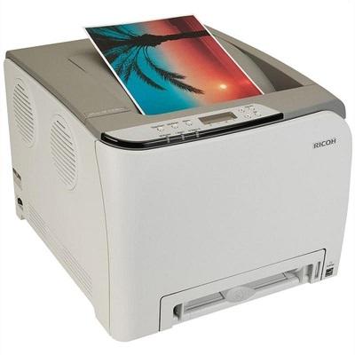 Printer лазерный
