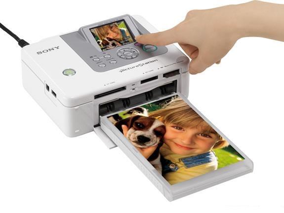 printer dlya doma - Kак выбрать принтер для домашнего использования?