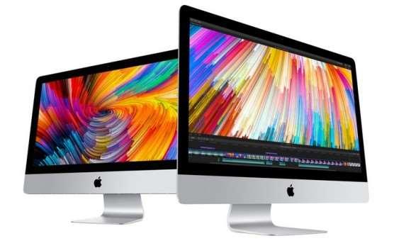 Apple iMac 21.5 Retina 4K i5Medium - Как выбрать моноблок для дома?