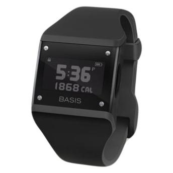 BASIS B1 - Как выбрать смарт часы, цена не гарант качества ?