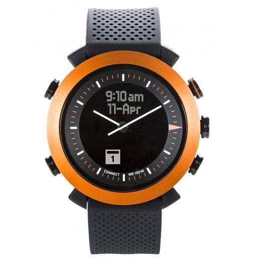 COGITO CLASSIC - Как выбрать смарт часы, цена не гарант качества ?