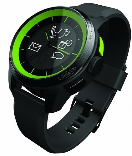 CooKoo Watch CKW KROO2 O1 - Как выбрать смарт часы, цена не гарант качества ?