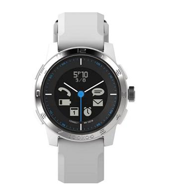 CooKoo Watch CKW KROO2 O2 - Как выбрать смарт часы, цена не гарант качества ?