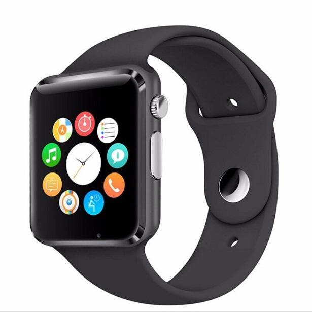 SMART WATCH W8 - Как выбрать смарт часы, цена не гарант качества ?