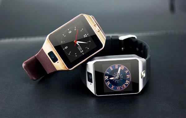 Smart Watch DZ 09 - Как выбрать смарт часы, цена не гарант качества ?