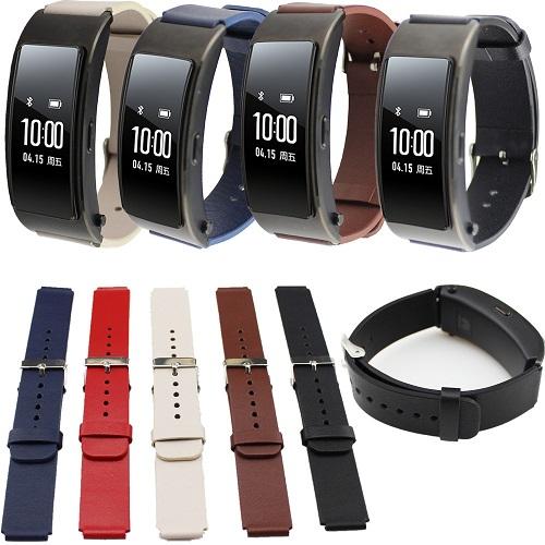 huawei smart watch - Как выбрать смарт часы, цена не гарант качества ?