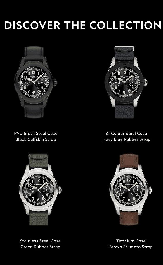 premium collection - Как выбрать смарт часы, цена не гарант качества ?