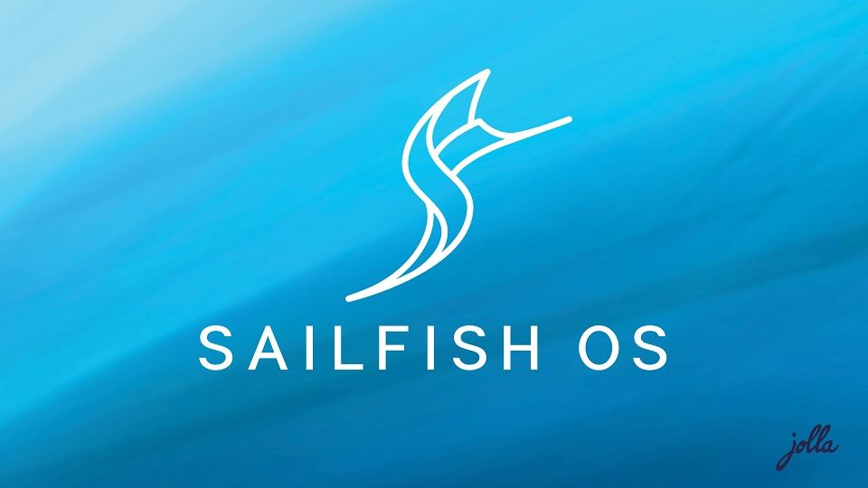 sailfish os обзор