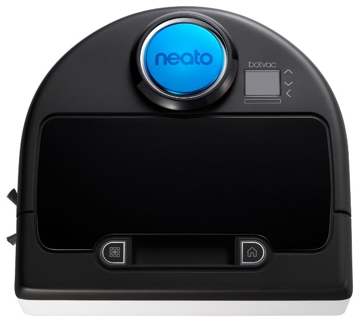 neato botvac d85 - Топ 10 лучших роботов пылесосов - не дай себя обмануть!