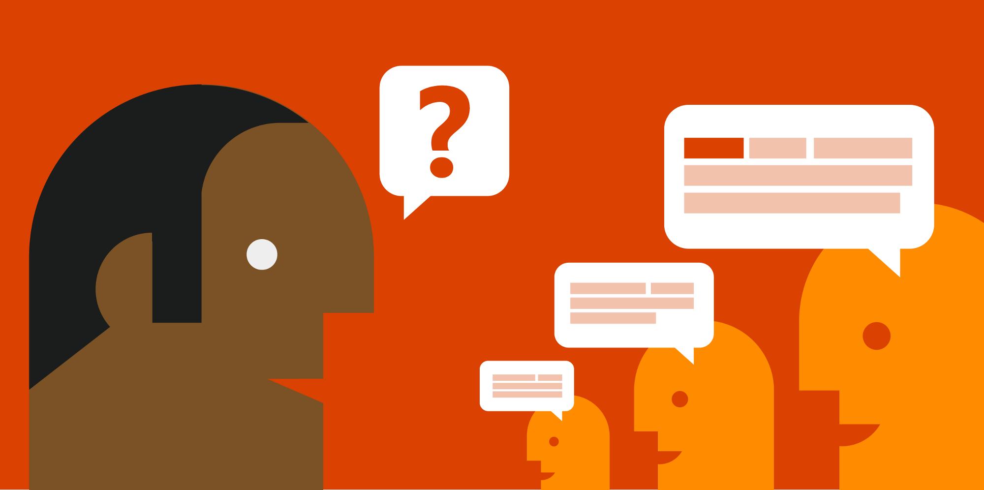 Quora обнаружила следы взлома сервиса