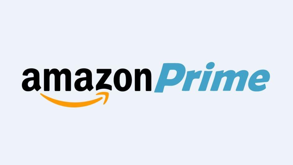 Сервис Amazon Prime поделился сведениями о продажах в 2018 году