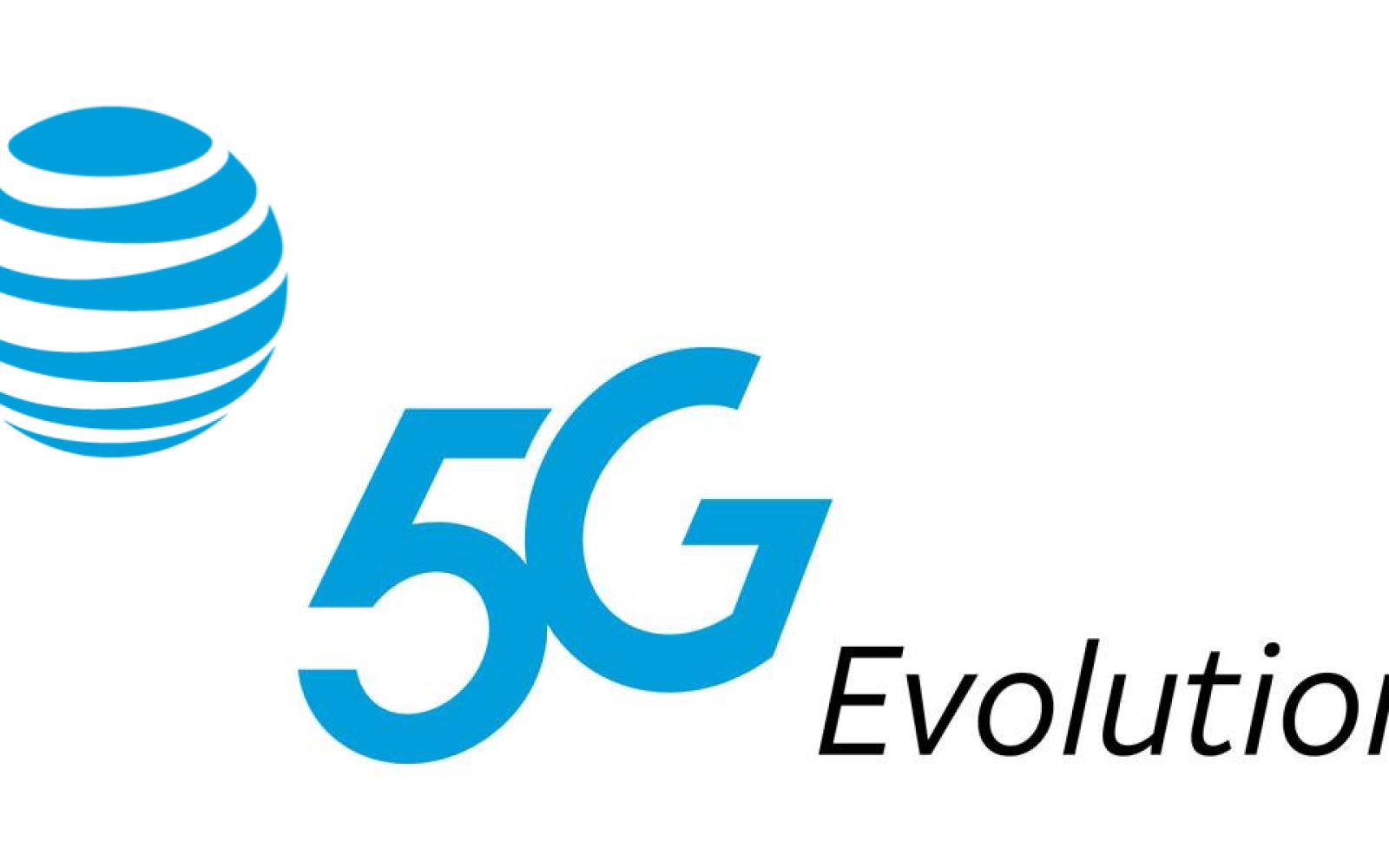 AT&T запускает 5G-сети уже сейчас