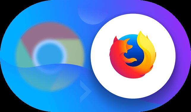 Firefox готовит новую версию браузера для ARM-систем