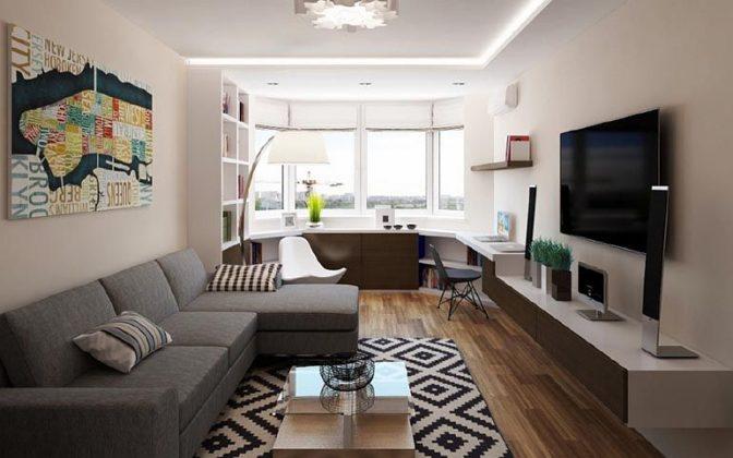 Аренда недвижимости в германии апартаменты в болгарии недорого