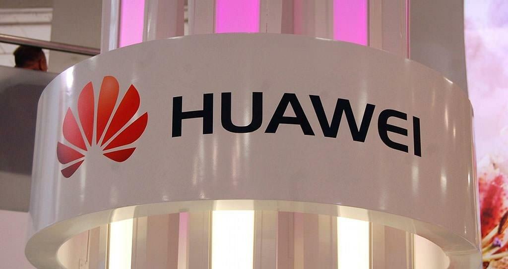 Huawei ведёт переговоры олицензировании собственной 5G-платформы вСША