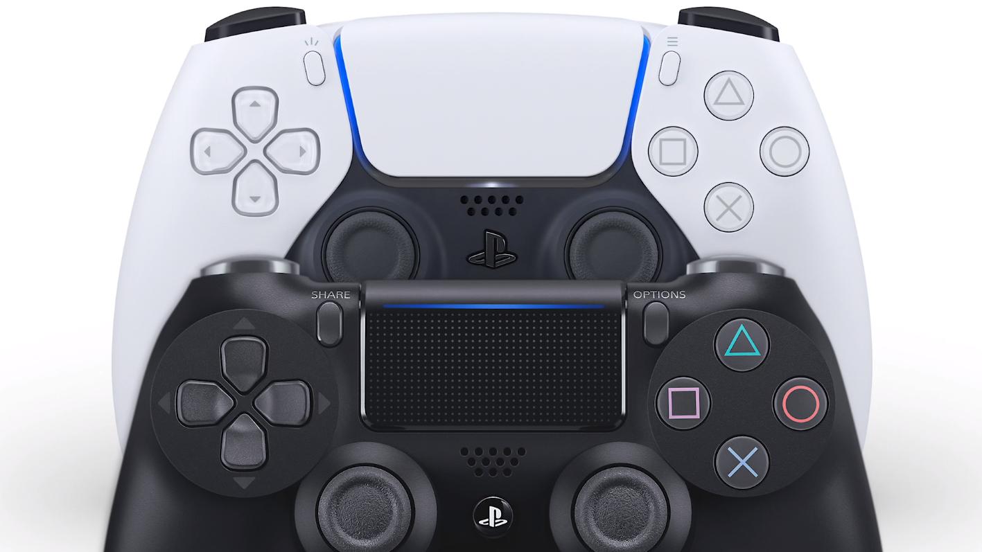 Разработчики игр рассказали о том, как они собираются использовать возможности DualSense